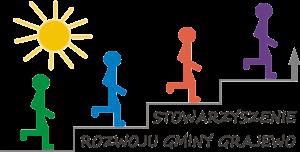logo_bez_tla.fw